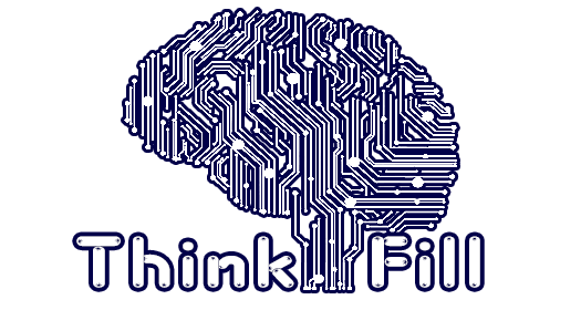 ThinkFill